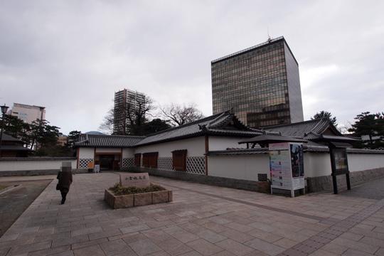 20130104_kokura_castle-02.jpg