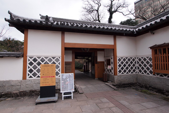 20130104_kokura_castle-04.jpg