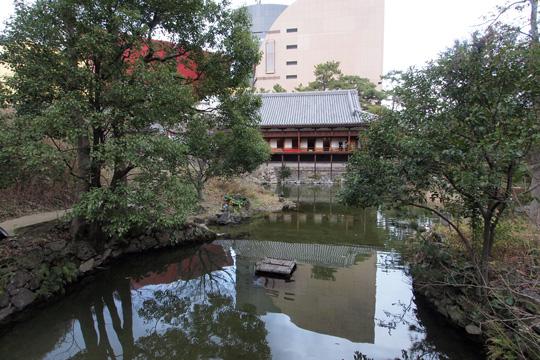 20130104_kokura_castle-07.jpg