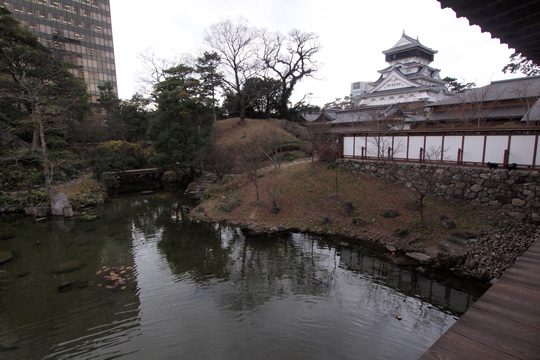 20130104_kokura_castle-08.jpg