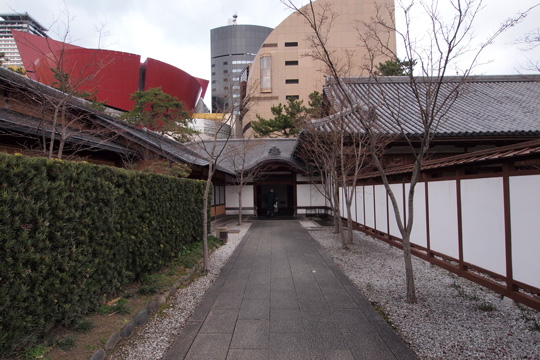 20130104_kokura_castle-09.jpg