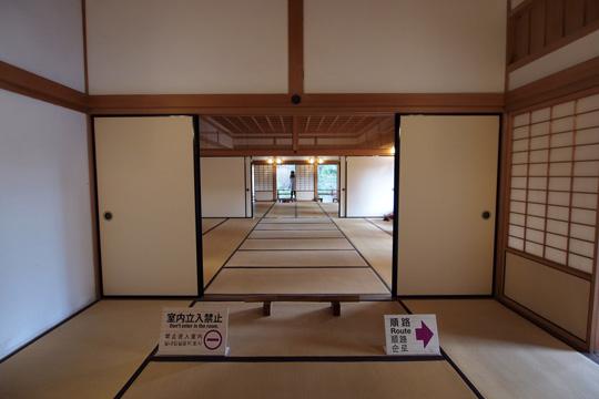 20130104_kokura_castle-11.jpg