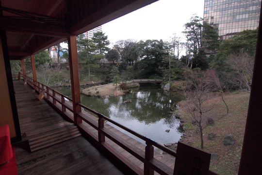 20130104_kokura_castle-12.jpg