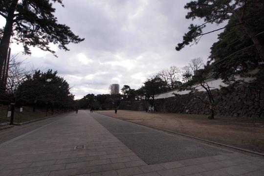 20130104_kokura_castle-15.jpg