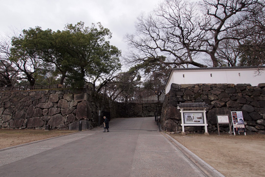 20130104_kokura_castle-16.jpg