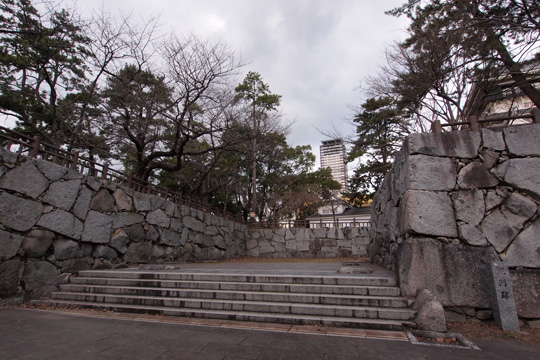 20130104_kokura_castle-19.jpg
