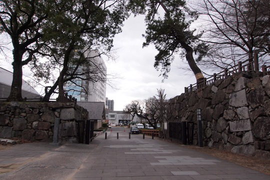 20130104_kokura_castle-22.jpg