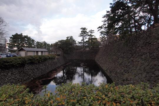 20130104_kokura_castle-25.jpg