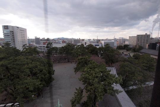 20130104_kokura_castle-43.jpg