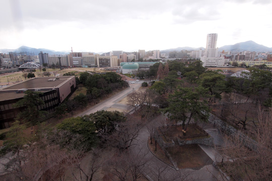 20130104_kokura_castle-44.jpg