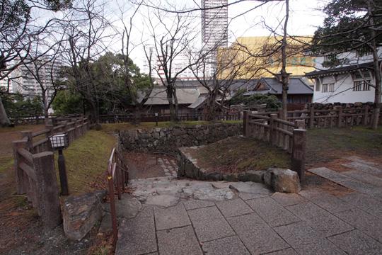 20130104_kokura_castle-46.jpg
