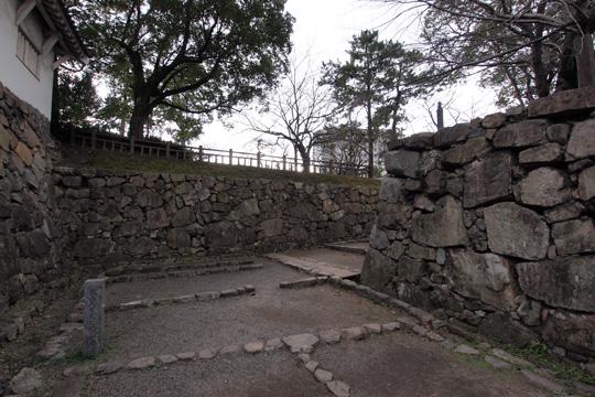 20130104_kokura_castle-48.jpg