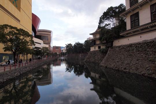 20130104_kokura_castle-52.jpg