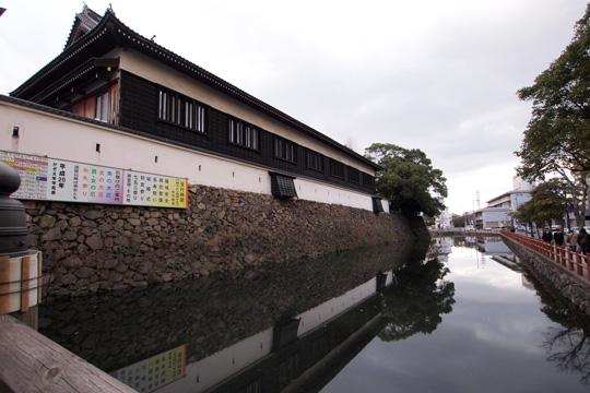 20130104_kokura_castle-53.jpg