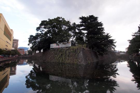 20130104_kokura_castle-54.jpg