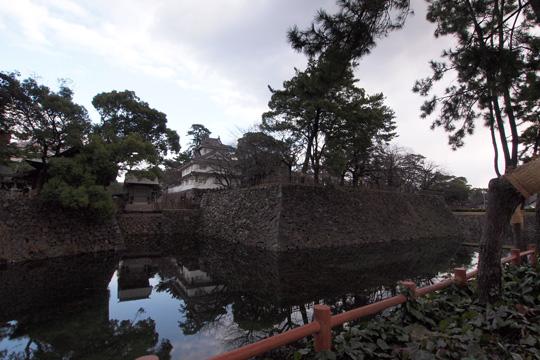 20130104_kokura_castle-55.jpg