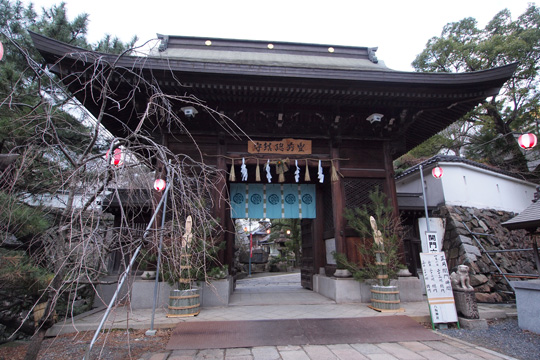 20130104_kokura_castle-58.jpg