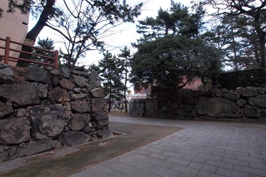 20130104_kokura_castle-59.jpg