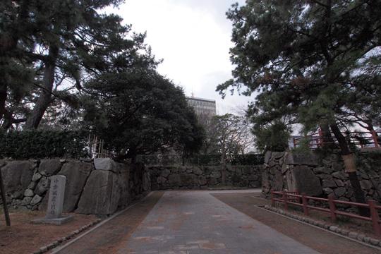 20130104_kokura_castle-60.jpg