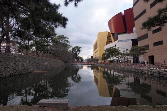 20130104_kokura_castle-61.jpg