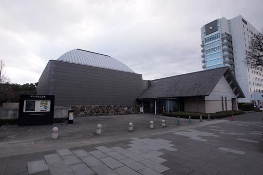 20130104_matsumotoseicho_museum-01.jpg