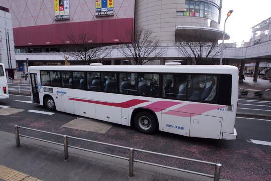20130104_nishitetsu_bus-02.jpg