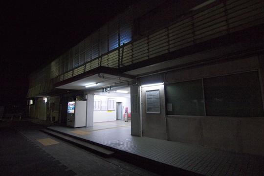 20130104_orio-01.jpg