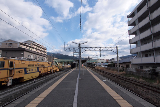 20130104_sasaguri-02.jpg