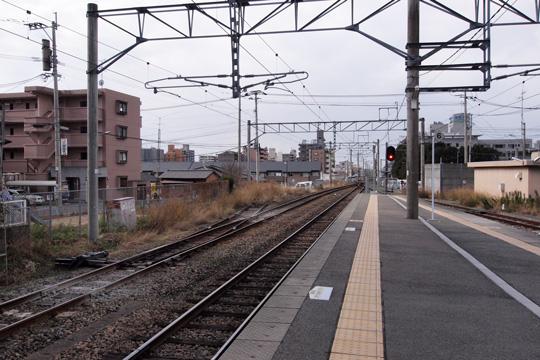 20130104_sasaguri-03.jpg