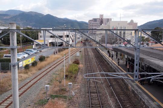20130104_sasaguri-04.jpg