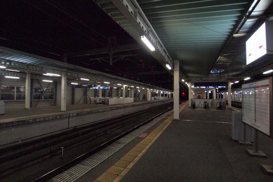 20130104_yoshizuka-01.jpg