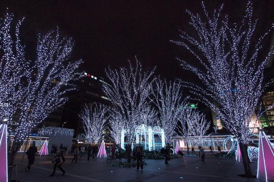 20130105_hakata-06.jpg