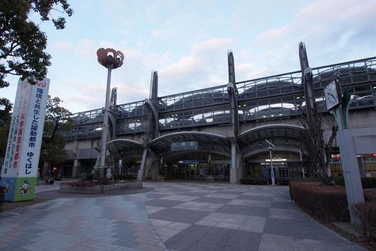 20130105_yukuhashi-01.jpg