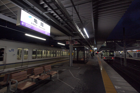 20130114_kameoka-02.jpg