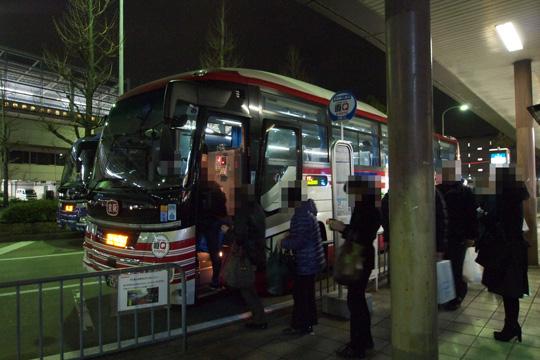 20130120_keihan_bus-02.jpg