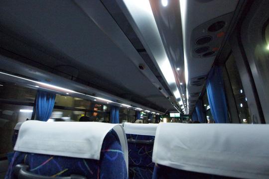 20130120_keihan_bus-04.jpg