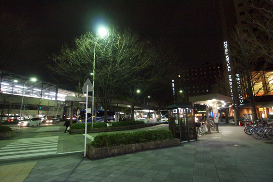 20130120_kyoto-01.jpg