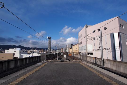 20130126_nijo-01.jpg