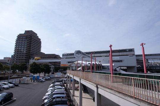 20130209_tama_center-01.jpg