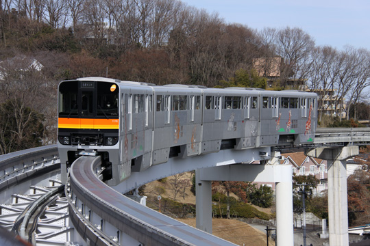 20130209_tama_monorail_1000-02.jpg