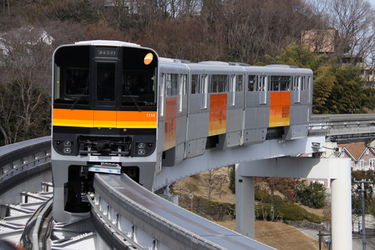 20130209_tama_monorail_1000-08.jpg