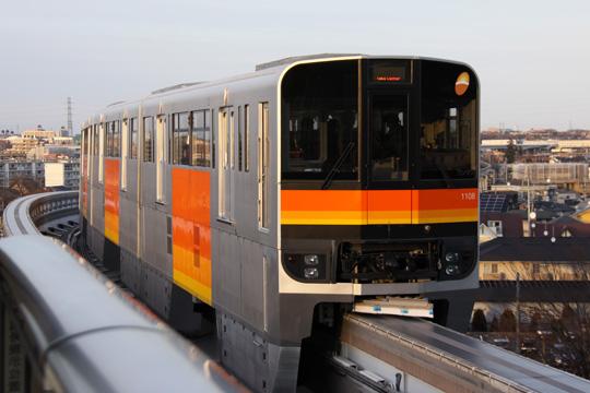 20130209_tama_monorail_1000-10.jpg