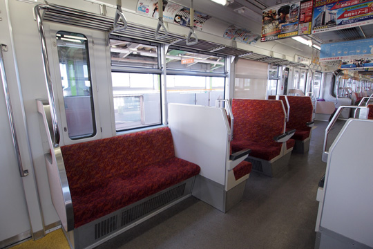 20130209_tama_monorail_1000-in03.jpg