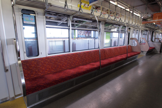 20130209_tama_monorail_1000-in04.jpg