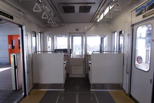 20130209_tama_monorail_1000-in10.jpg