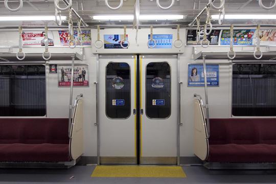 20130210_keikyu_600-in08.jpg
