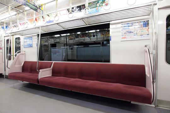 20130210_keikyu_n1000al-in02.jpg