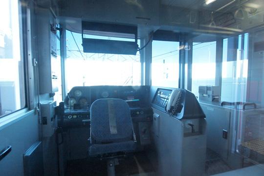 20130210_saitama_rail_2000-cab02.jpg
