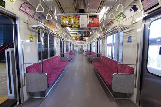 20130210_saitama_rail_2000-in01.jpg