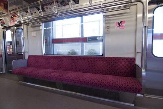 20130210_saitama_rail_2000-in02.jpg